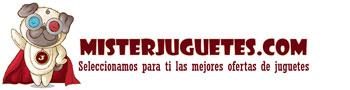 misterjuguetes.com